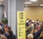 france, évangéliques, protestantisme, ceia, centre evangélique d'information et d'action (ceia), espace Charenton, francophonie évangélique