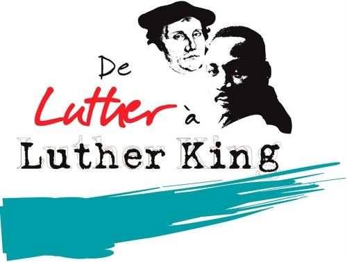 Luther-MLK.jpg