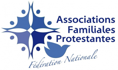 logo_AFP_1.jpg
