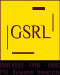 gsrl, doctorants, doctorants du gsrl, journée d'accueil des nouveaux doctorants, religion, laïcité