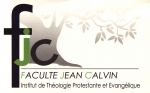 Faculté Jean Calvin.jpg