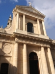 paris,protestantisme,églises réformées,epuf,oratoire du louvre,protestantisme libéral,libéralisme théologique,révolution numérique