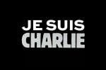 7776133298_je-suis-charlie.png