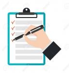 60124966-liste-icône-vecteur-illustration-agenda-business-concept-avec-le-document-de-programme-de-papier-de-sty.jpg