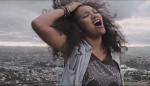 Kristel, Madagascar, Sébastien Fath, francophonie, pop malgache