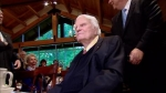 billy graham, sbastien fath