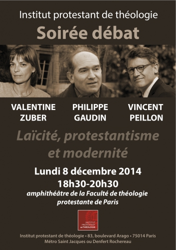 IPT Event - 2014 December 8.jpg