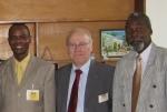 Claude BATY Haïti 2008.jpg