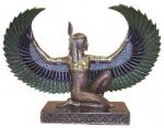 égypte,coptes,chrétiens d'orient,liberté religieuse,discriminations,christine chaillot,antoine sfeir,jean-pierre valogne,nasser
