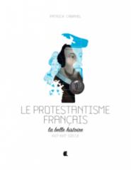 Cabanel-Protestantisme-français-une-belle-histoire-232x300.png