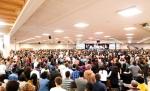 305542-Evangelikale-in-Frankreich.jpg