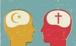 islam,christianisme,controverse,youtube,révolution numérique,ruba qewar,jordanie,conversion,individu,femme et religion,évangéliques