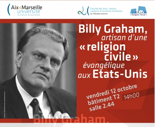 Conférence Aix 2018.jpg