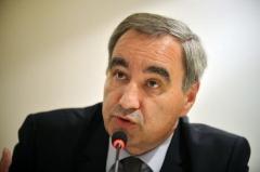 Le-pasteur-Francois-Clavairoly-president-federation-protestante-France_1_730_333.jpg