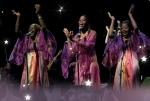 gospel, gospel francophone, actuchrétienne, sébastien fath