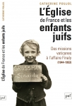 L'Eglise de France et les enfants juifs.jpg
