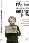 L'Eglise de France et les enfants juifs.jpg