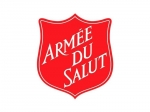 armee_du_salut_association-humanitaire-lutte-exclusion_2_fs-1.jpeg