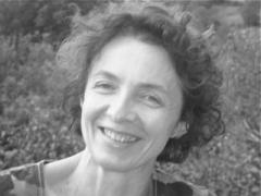 Sylvie_Toscer-Angot_GSRL_.jpg