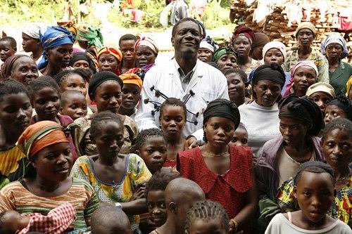 congo,congo rdc,kivu,denis mukwege,droit des femmes,annick cojean,valerie trierweiler,yamina benguigui,swedish pentecostal mission,suède,pentecôtisme,pentecôtistes,olof palme,city of joy