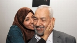 Rached-Ghannouchi-With-Daughter.jpg