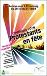 ProtEnFete2.jpg