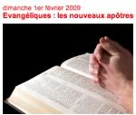 Nouveaux Apôtres.jpg