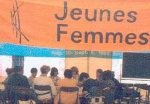 Jeunes Femmes.jpg