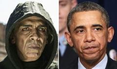 Obamasatan.jpg