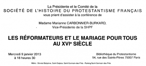 Les Réformateurs et le mariage pour tous.JPG
