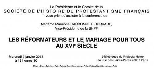 Les Réformateurs et le mariage pour tous.JPG