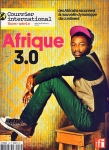 Afrique, Sbastien Fath