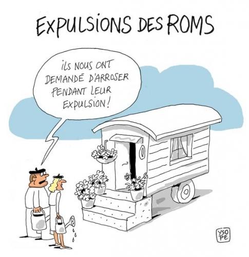 Roms-expulsions.jpg