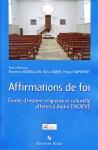 Affirmation de foi, André Encrevé.jpg
