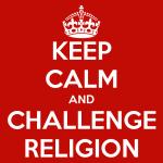 ClermontFerrand , auvergne, religion, contestation, cerhac, ehic