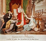french-emancipation-of-jewish-people-first-country-1791.jpg