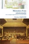 Majolier-Mémoires-couv1.png