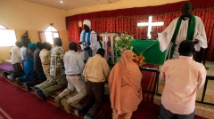 christian-church-in-sudan-in-this-undated-photo.jpg