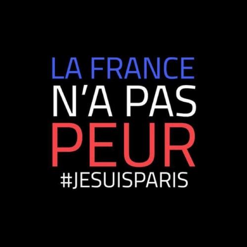 La France n'a pas peur.jpg