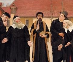 france, francophonie protestante, francophonie évangélique, glénat, felix neff, églises protestantes, réforme