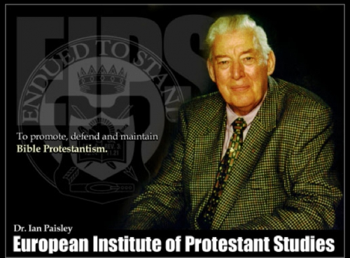 European Instituteof Protestant Studies.jpg