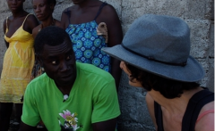 nathalie luca,cesor,ehess,gsrl,haiti,ong,religion,études postcoloniales,sciences sociales des religions