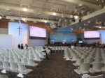 worship-center-1.jpg