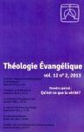 Théologie évangélique.jpg