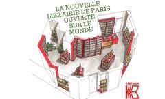 édition, Khartala, afrique, francophonie, crowd-funding