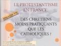 france,laïcité,religions,protestantisme,protestantismes,la nouvelle france protestante,jean-paul willaime,sébastien fath,pratique religieuse