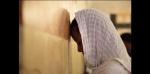 (note 16 juin) 1_musulmane_en_priaereoea_mucem_idemec_manoel_penicaud-705x352.jpg