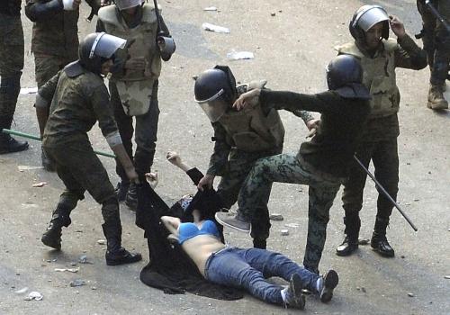 egypte,stéphane hessel,printemps arabe,société civile,hosni moubarak,syrie