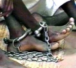 Sud Soudan, Soudan, catholicisme, mission Comboni, Africa Inland Mission, Western Bahr El Ghazal, Raja,