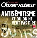 Antisemitisme-Nouvel-Obs.jpg